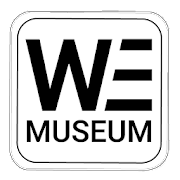 White Experience Museum