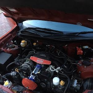 86 ZN6 Gグレード・2012年式のカスタム事例画像 りょー。さんの2018年06月28日19:31の投稿