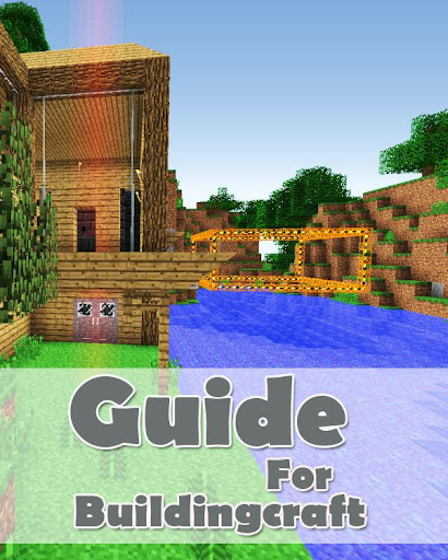 Free Guide for Building Craft