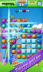 Amazing Candy v1.2.3