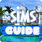 Guide Sim The Sim 3