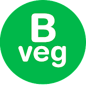 Barcelona Veg Friendly -Bveg
