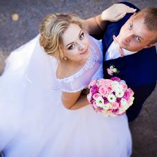 Wedding photographer Antonina Sazonova (rhskjdf). Photo of 09.11.2016