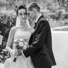 Wedding photographer Galina Rybakova (GalinaR). Photo of 22.07.2015