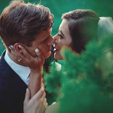 Wedding photographer Adrian Mcdonald (mcdonald). Photo of 25.11.2017
