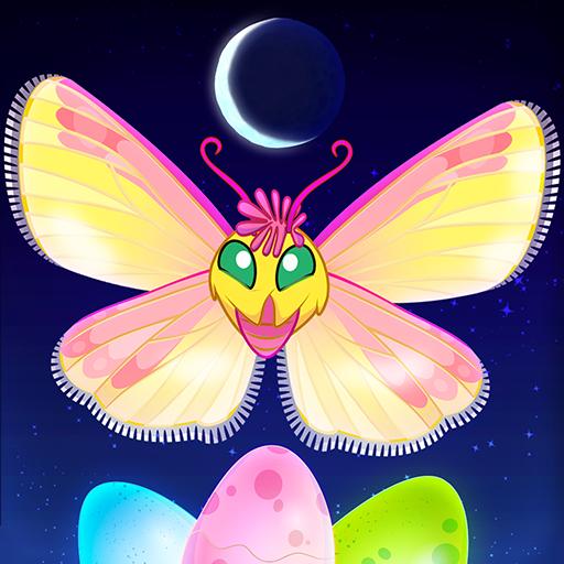Flutter Starlight