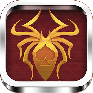 Spider Solitaire Classic for PC and MAC