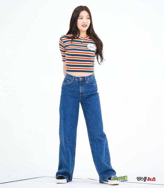 joy jeans 21
