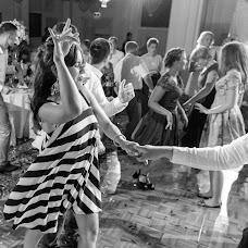 Wedding photographer Viktoriya Karpova (karpova). Photo of 04.12.2016