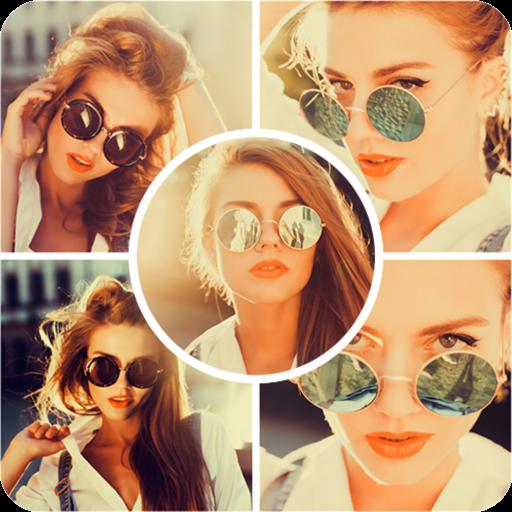 Photo Collage Maker App Free Offline Apk Download Android Market