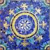 Mosaic Printed Merchandise