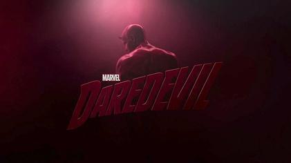 https://upload.wikimedia.org/wikipedia/en/f/f2/Daredevil-televison.jpg