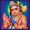 Murugan Wallpaper Songs Tamil icon