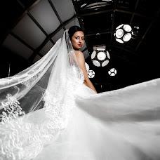 Wedding photographer Aleksandr Aleksandrov (kiplingart). Photo of 21.03.2018