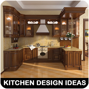 Kitchen Design Ideas - Android Apps on Google Play