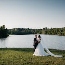 Wedding photographer Kristijan Nikolic (kristijannikol). Photo of 22.08.2018