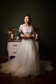 Düğün fotoğrafçısı Oleksandr Shvab (Olexader). 17.11.2017 fotoları