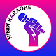 Download All Free Hindi Karaoke - Sing, Record, Save, Share For PC Windows and Mac