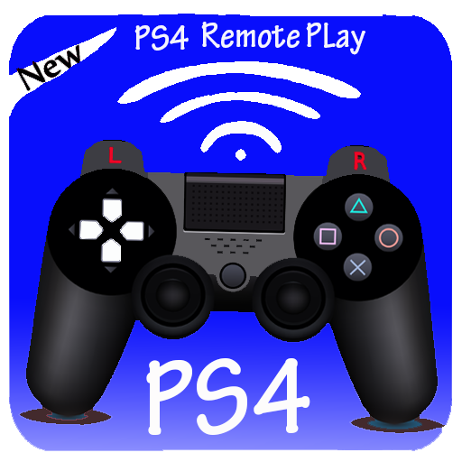 New PS4 Remote Play - play 4 nueva tips