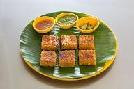 Swati Snacks Llp photo 2