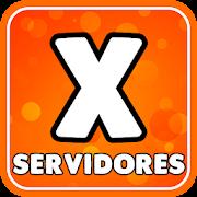 X Servidores - Servidor Privado, Tarjetas y Pavos