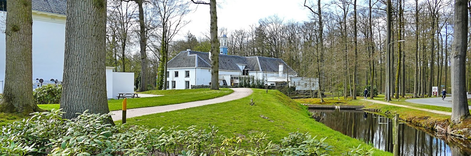 Aangeboden door: Stichting Microtoerisme InZicht Fotoblog Staverden koetshuis