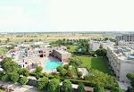 Find the Best Resort for Destination Wedding near Delhi NCR | Golden Huts Resort in Rewari