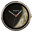 LunaWatch - Mond Watch Face