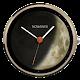 LunaWatch - Moon Watch Face