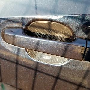 インプレッサ スポーツ GT7 A型 2.0i-S EyeSightのカスタム事例画像 よこしまさんの2018年08月01日18:19の投稿