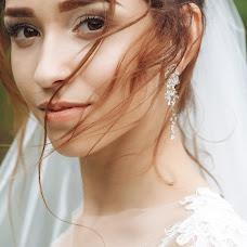 Wedding photographer Igor Shmatenko (ihorshmatenko). Photo of 20.09.2018