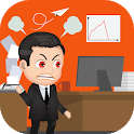Office Madness 2 icon