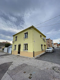 maison à Ponteilla (66)
