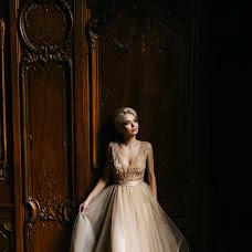 Wedding photographer Denis Ermolaev (Denis832). Photo of 08.05.2018