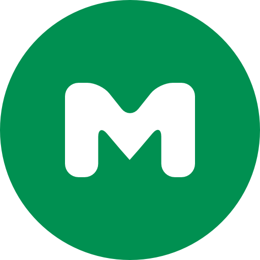 MARPL Lead Generation with AdWords