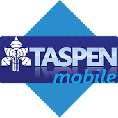 MOBILE Taspen