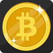 App Free Bitcoin Miner - Earn BTC APK for Windows Phone