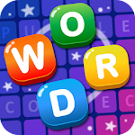 Find Words - Puzzle Game Icon