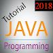 Learn Java Programming Basic To Pro Java Tutorial