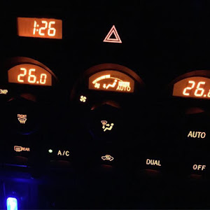 BRZ ZC6 S 平成26年式のカスタム事例画像 BlueEyesさんの2018年04月15日11:59の投稿