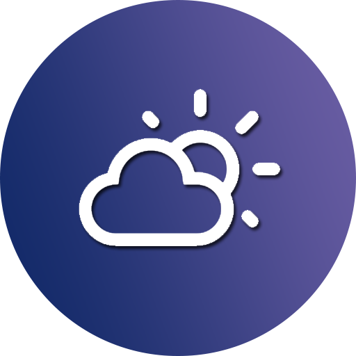 Weather Channel-Local & Worldwide Channel,Forecast