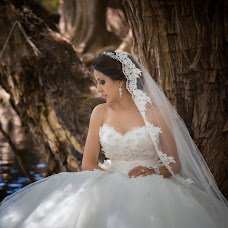 Wedding photographer ROGER LOPEZ (rogerlopez). Photo of 29.06.2015