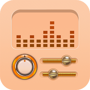 Bass Booster Amp Equalizer Android Apps On Google Play