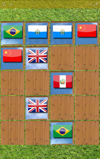 Pairs 4.0 screenshots 10