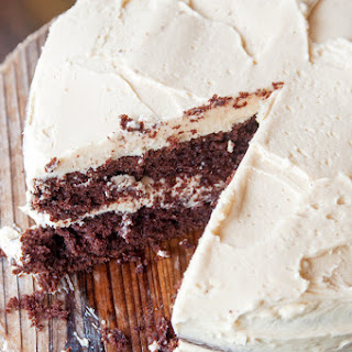 Buttercream Frosting With Liquor Recipes