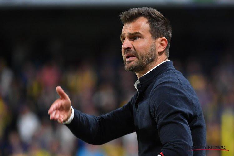 """Leko vergelijkt en voorspelt: """"Ook Bacca en Vazquez hadden het moeilijk bij Club Brugge, maar volgend seizoen kan hij een van dé revelaties worden"""""""