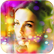 Download Photo Effects : Photo Editor For PC Windows and Mac