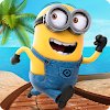 Download Despicable Me Mod Apk v6.6.1a [Money,Free Purchase,Unlocked] Android