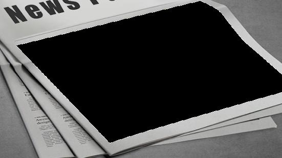 Newspaper Photo Frame - Izinhlelo zokusebenza ku-Google Play