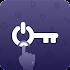 Easy VPN – Free VPN Proxy & Wi-Fi Security